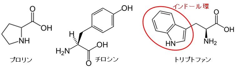 脂肪族炭化水素(ヒドロキシ酸・アミノ酸)|技術情報館 ...